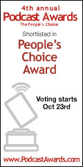 Award-peoplechoice