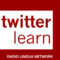 Twitterlearnsquare