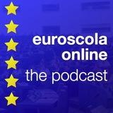 Euroscolaonline