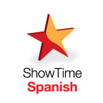 Showtimespanishlarge300