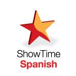 Showtimespanishlarge300